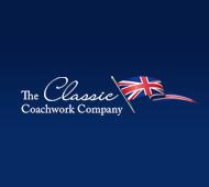 classiccoachwork