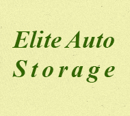 eliteautostorage