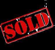 sold_banne1